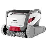 Active Line - Maytronics Pool Cleaner