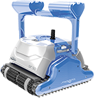 SF Series - Maytronics Pool Cleaner