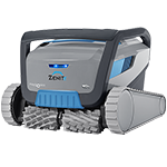 Zenit Line - Maytronics Pool Cleaner