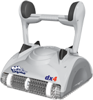 DX Series - Maytronics Pool Cleaner