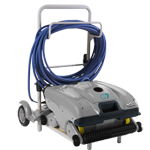 C7 - Dolphin Pool Cleaner by Maytronics