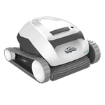 E 10 - Dolphin Pool Cleaner by Maytronics