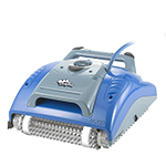 M 200 - Dolphin Pool Cleaner by Maytronics