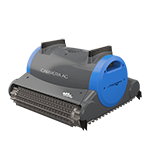 Carrera AG - Dolphin Pool Cleaner by Maytronics