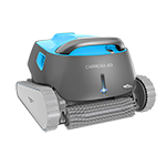 Carrera 40i - Dolphin Pool Cleaner by Maytronics