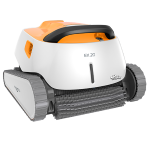 EX 10 - Dolphin Pool Cleaner by Maytronics
