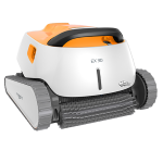 EX 30 - Dolphin Pool Cleaner by Maytronics