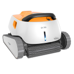 EX 30i - Dolphin Pool Cleaner by Maytronics