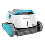Formula 35 - Dolphin Pool Cleaner by Maytronics