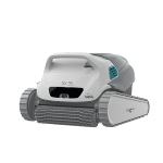 SX 35 - Dolphin Pool Cleaner by Maytronics