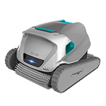 SX 40i - Dolphin Pool Cleaner by Maytronics