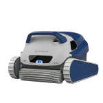 Blue Maxi 50i - Dolphin Pool Cleaner by Maytronics