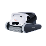 Poolstyle 30 - Dolphin Pool Cleaner by Maytronics