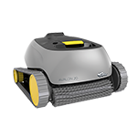 Avalon 20 - Dolphin Pool Cleaner by Maytronics