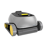 Avalon 35 - Dolphin Pool Cleaner by Maytronics