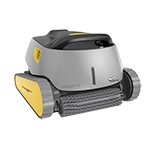 Avalon 30 - Dolphin Pool Cleaner by Maytronics