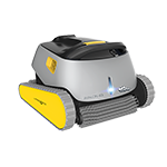 Avalon 40i - Dolphin Pool Cleaner by Maytronics