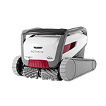 Active X6 - Dolphin Pool Cleaner by Maytronics