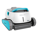 Formula 30 - Dolphin Pool Cleaner by Maytronics