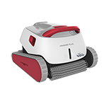 Hammer Plus - Dolphin Pool Cleaner by Maytronics