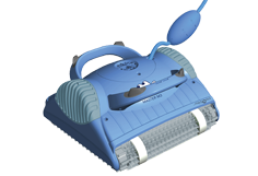 Master M3 - Dolphin Pool Cleaner by Maytronics