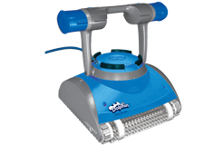 Master M4 - Dolphin Pool Cleaner by Maytronics