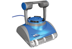 Master M5 - Dolphin Pool Cleaner by Maytronics