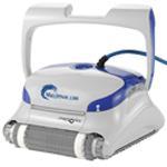 Maximus X60 - Dolphin Pool Cleaner by Maytronics