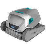 SX 30 - Dolphin Pool Cleaner by Maytronics