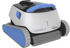 Cainan 2 - Dolphin Pool Cleaner by Maytronics