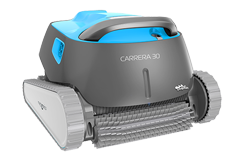 Carrera 30 - Dolphin Pool Cleaner by Maytronics