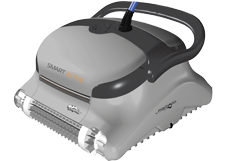 Dolphin 3 - Dolphin Pool Cleaner by Maytronics