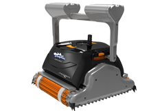 EX 45 - Dolphin Pool Cleaner by Maytronics