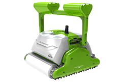 Logic Eco 40 - Dolphin Pool Cleaner by Maytronics