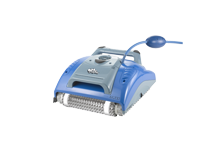 M200 - Dolphin Pool Cleaner by Maytronics