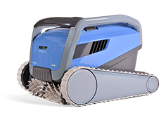 M600 - Dolphin Pool Cleaner by Maytronics