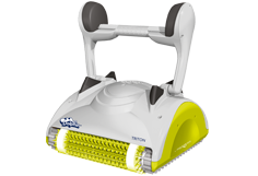 Triton - Dolphin Pool Cleaner by Maytronics