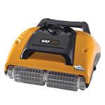 W 20 - Dolphin Pool Cleaner by Maytronics