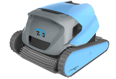 Z2C - Dolphin Pool Cleaner by Maytronics