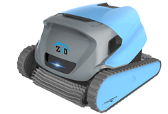 Z3i - Dolphin Pool Cleaner by Maytronics