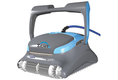 Zenit 20 - Dolphin Pool Cleaner by Maytronics